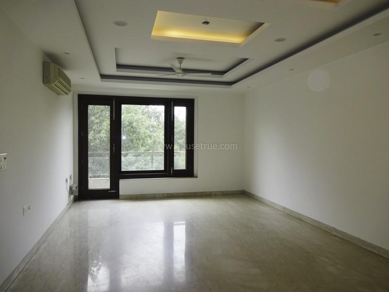 Unfurnished-Apartment-Safdarjung-Enclave-New-Delhi-26794