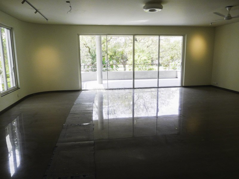 Unfurnished-Apartment-Jor-Bagh-New-Delhi-26798