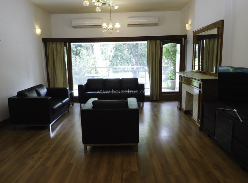 Unfurnished-House-Golf-Links-New-Delhi-26808