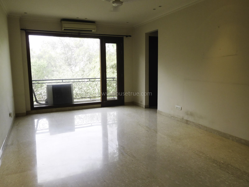Unfurnished-Apartment-Maharani-Bagh-New-Delhi-26821