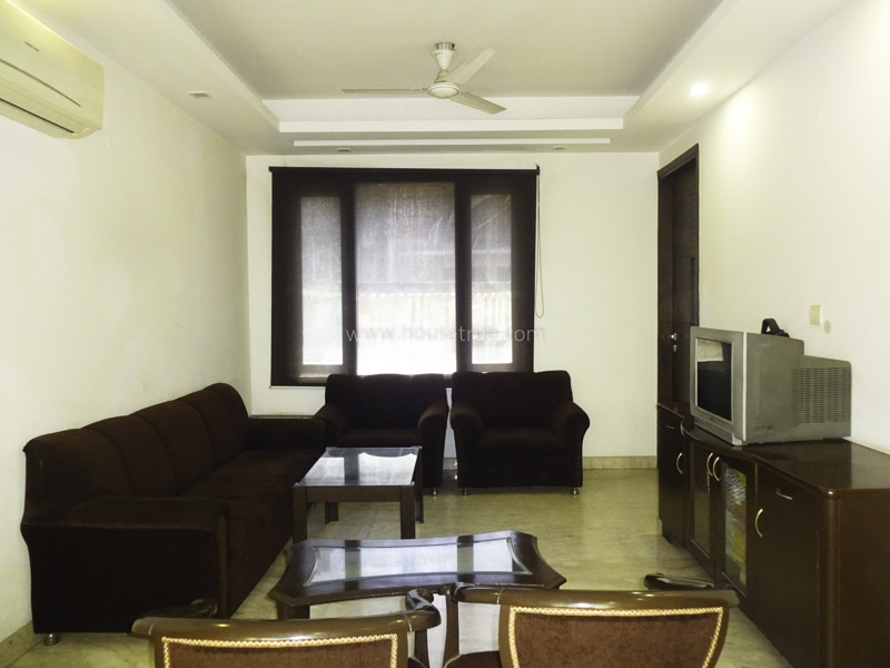 Unfurnished-Apartment-South-Extension-2-New-Delhi-26848