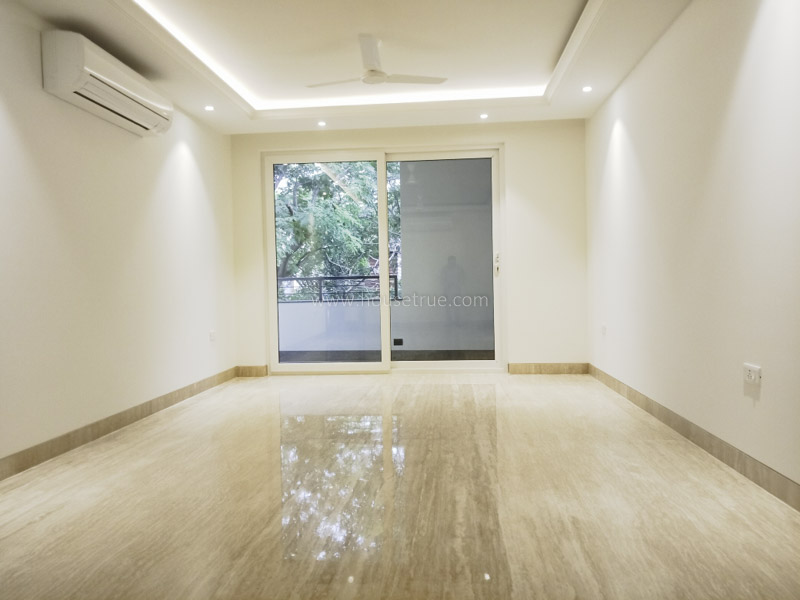 Unfurnished-Apartment-Vasant-Vihar-New-Delhi-26849