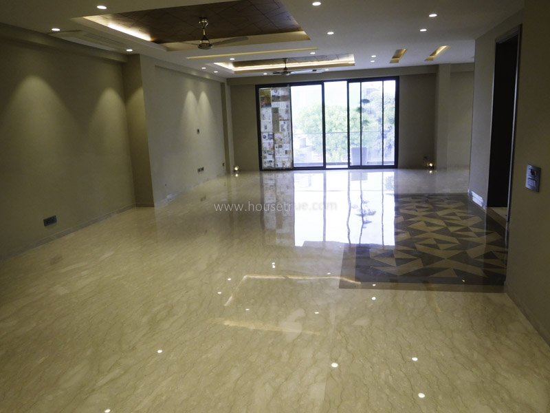 Unfurnished-Apartment-Greater-Kailash-Part-1-New-Delhi-26857