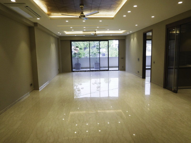 Unfurnished-Apartment-Greater-Kailash-Part-1-New-Delhi-26858