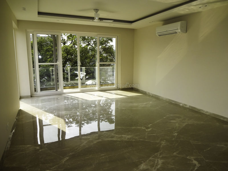 Unfurnished-Apartment-Greater-Kailash-Part-1-New-Delhi-26861