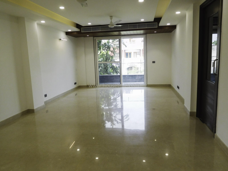 Unfurnished-Apartment-Greater-Kailash-Part-1-New-Delhi-26862