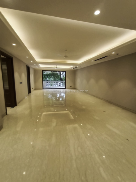 Unfurnished-Duplex-Greater-Kailash-Part-2-New-Delhi-26869