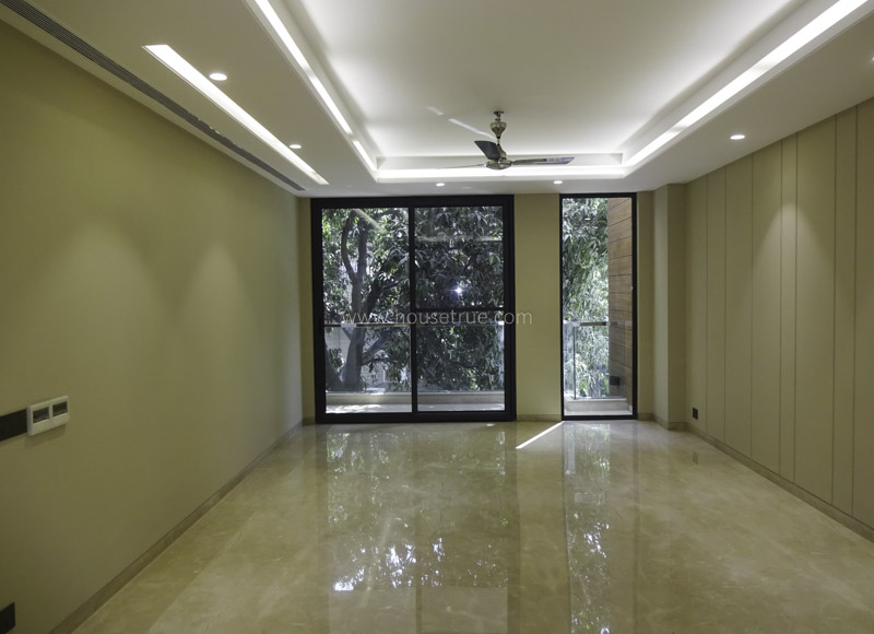 Unfurnished-Apartment-Greater-Kailash-Part-2-New-Delhi-26874