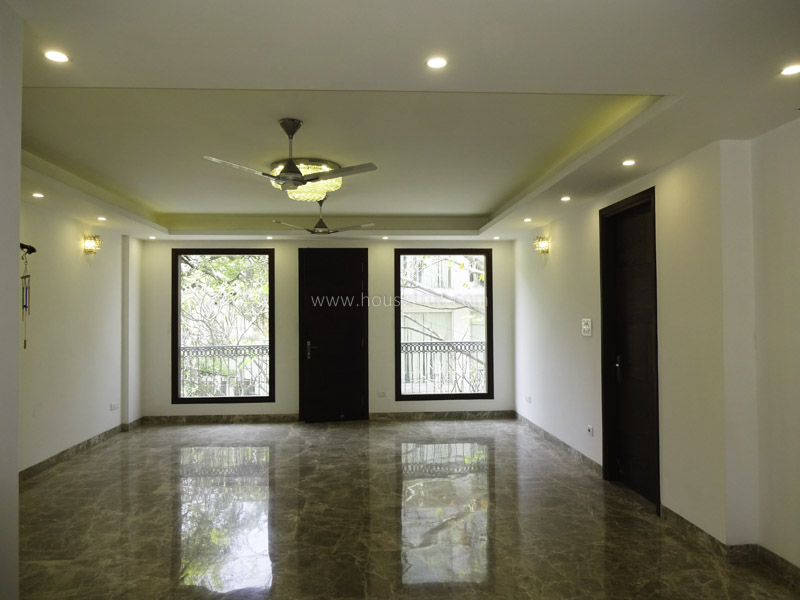Unfurnished-Apartment-Hauz-Khas-New-Delhi-26875