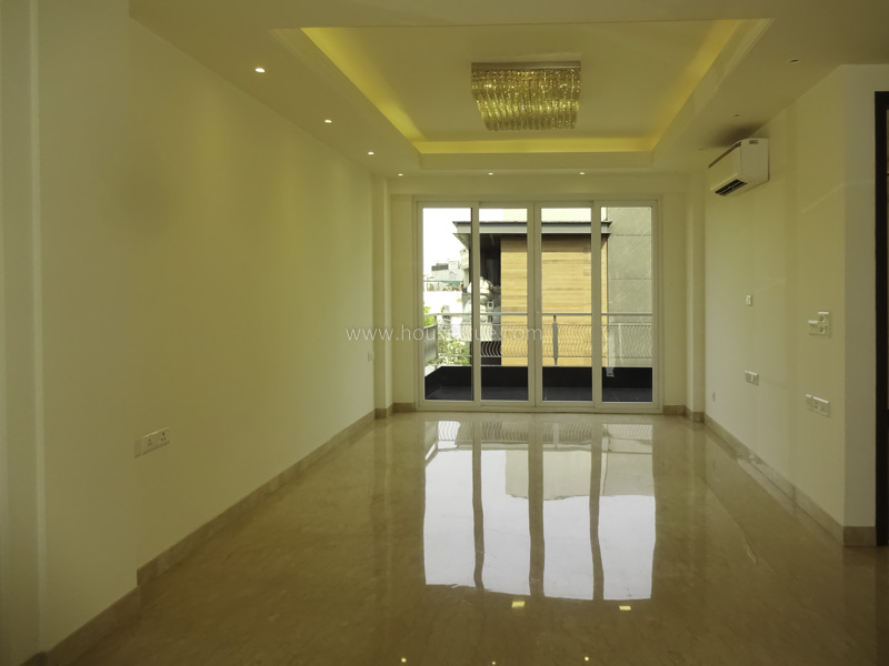 Unfurnished-Apartment-Greater-Kailash-Part-1-New-Delhi-26879