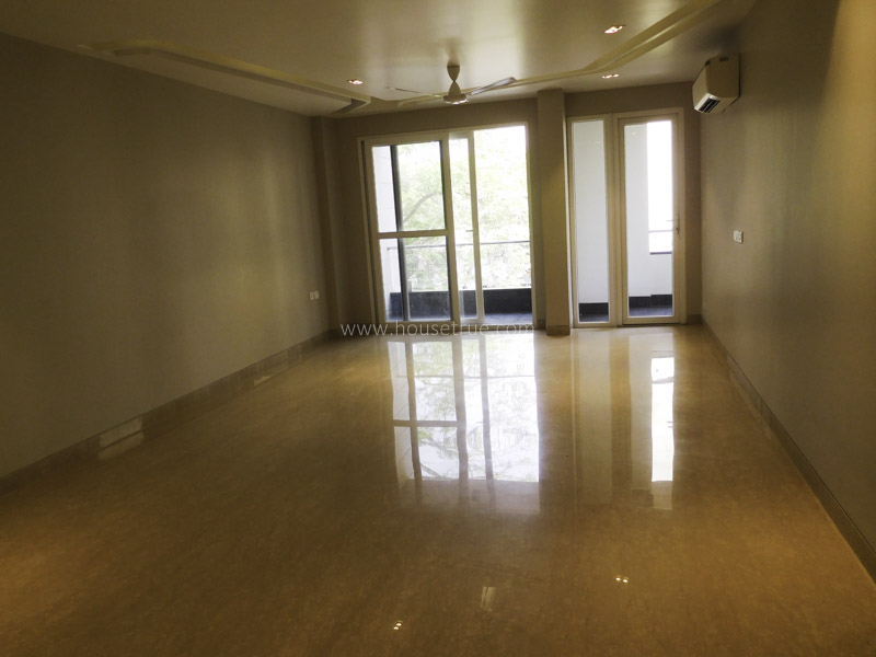 Unfurnished-Apartment-Greater-Kailash-Part-2-New-Delhi-26880