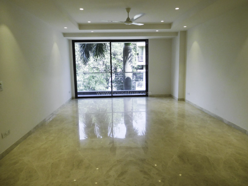 Unfurnished-Apartment-Greater-Kailash-Part-2-New-Delhi-26881