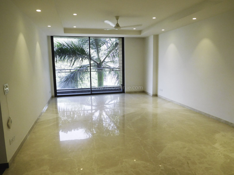 Unfurnished-Apartment-Greater-Kailash-Part-2-New-Delhi-26882