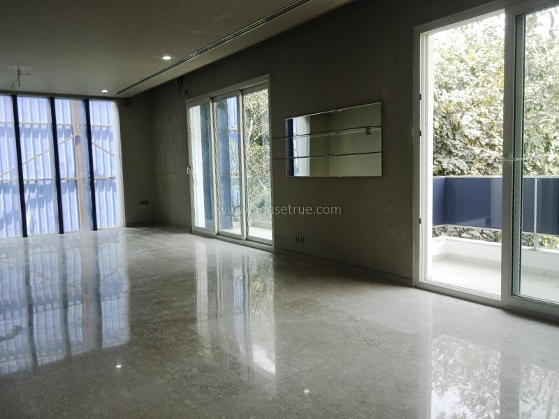 Unfurnished-Apartment-Vasant-Vihar-New-Delhi-26886