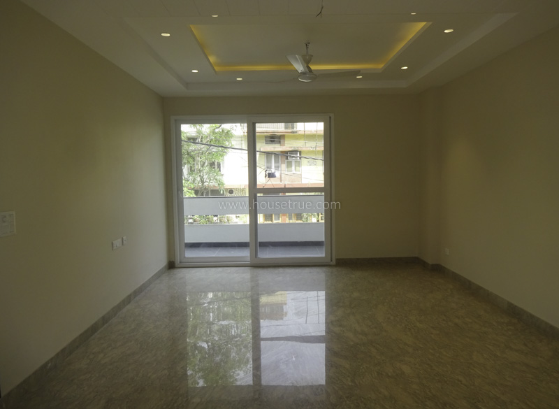 Unfurnished-Apartment-East-Of-Kailash-New-Delhi-26889