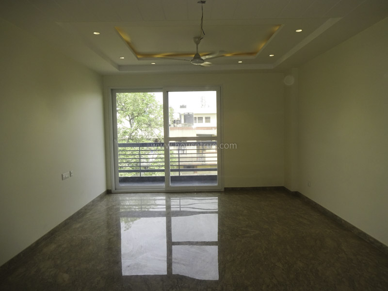 Unfurnished-Apartment-East-Of-Kailash-New-Delhi-26890
