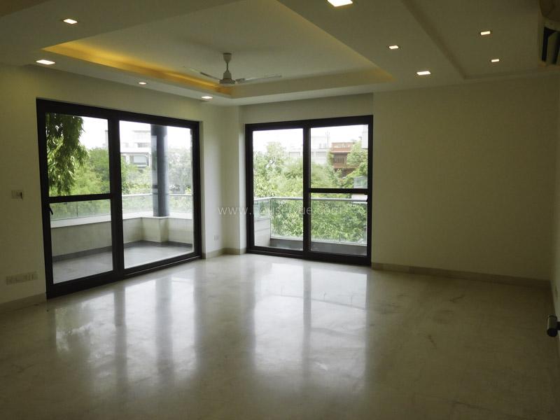 Unfurnished-Duplex-Defence-Colony-New-Delhi-26893