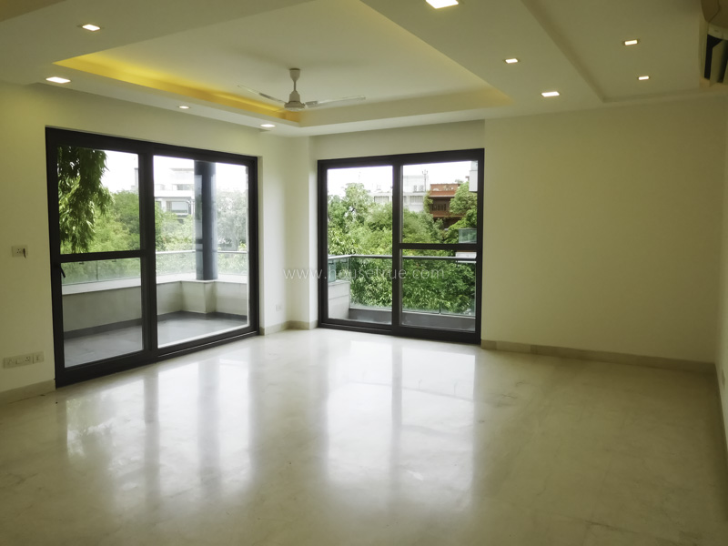 Unfurnished-Apartment-Defence-Colony-New-Delhi-26893