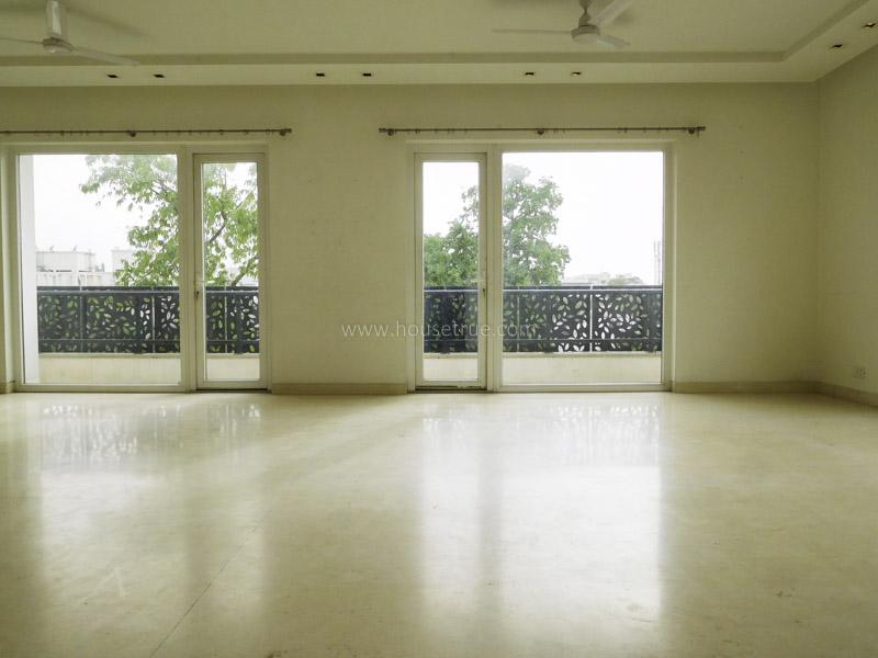Unfurnished-Apartment-Vasant-Vihar-New-Delhi-26912