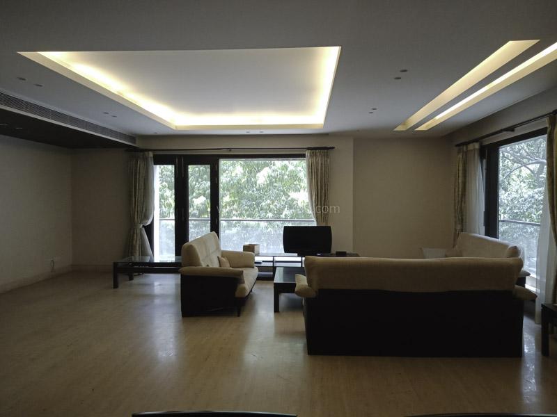 Unfurnished-Apartment-Vasant-Vihar-New-Delhi-26936