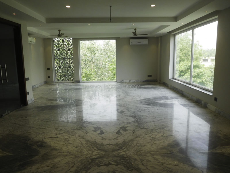 Unfurnished-Apartment-Friends-Colony-East-New-Delhi-26942