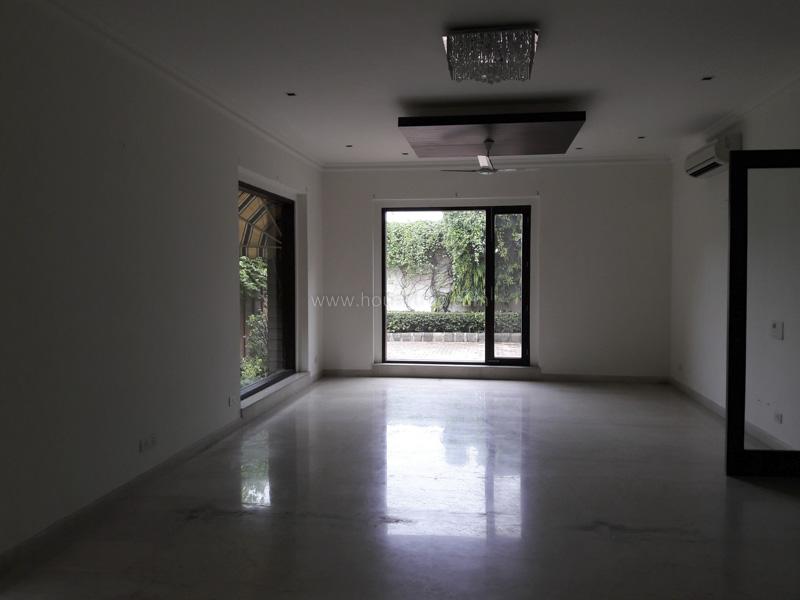 Unfurnished-Farm House-Vasant-Kunj-New-Delhi-26946