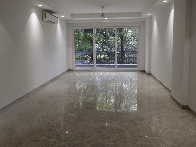 Unfurnished-Apartment-Defence-Colony-New-Delhi-26953