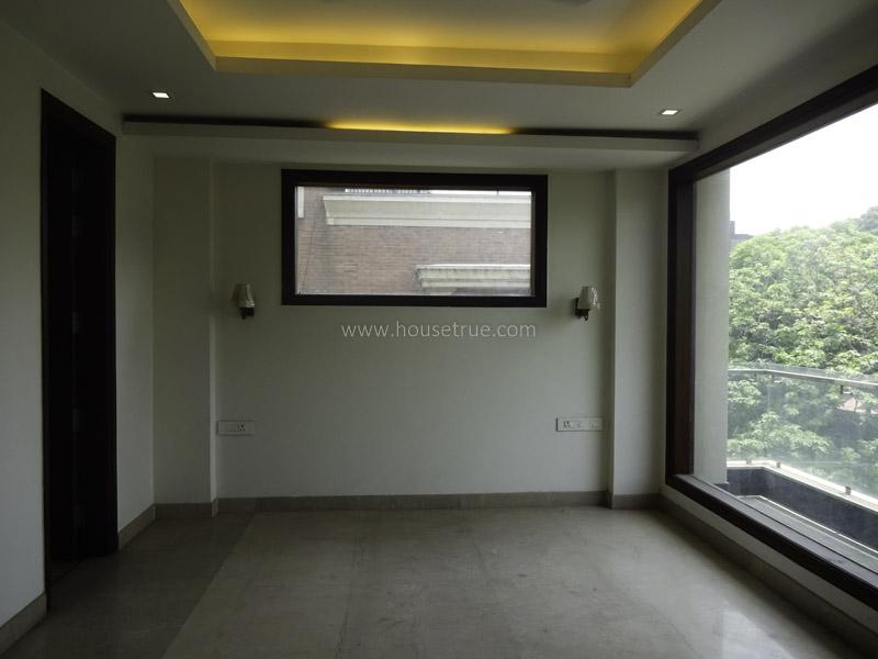 Unfurnished-Apartment-Green-Park-New-Delhi-26957