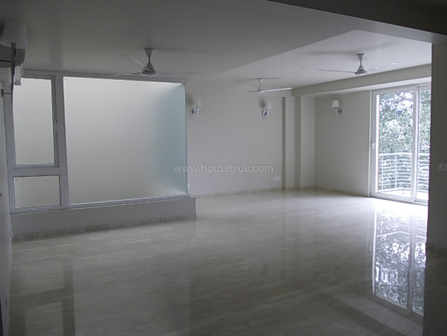 Unfurnished-Apartment-Defence-Colony-New-Delhi-26958