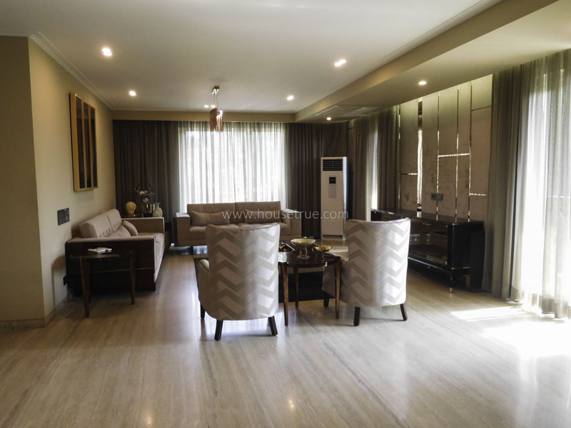 Unfurnished-Apartment-Greater-Kailash-Part-1-New-Delhi-26960