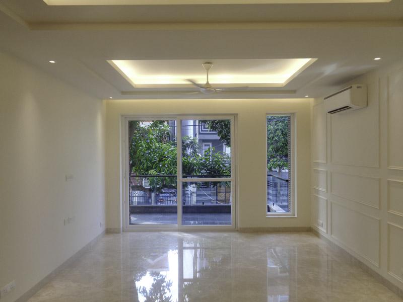 Unfurnished-Apartment-Hauz-Khas-New-Delhi-26961