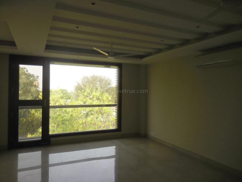 Unfurnished-Apartment-Vasant-Vihar-New-Delhi-26970