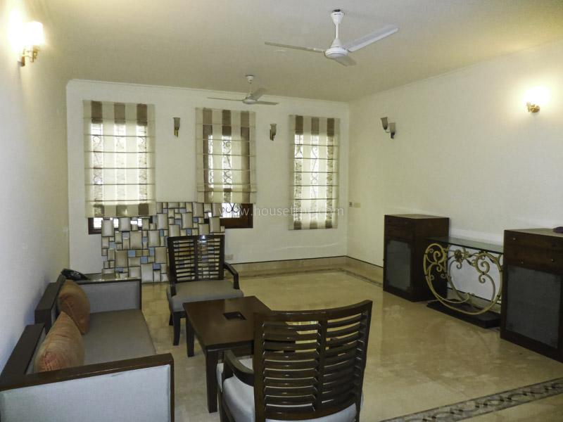 Unfurnished-Duplex-Vasant-Vihar-New-Delhi-26975