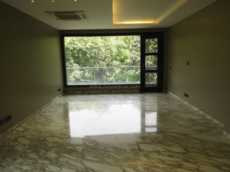 Unfurnished-Apartment-Hauz-Khas-Enclave-New-Delhi-27020