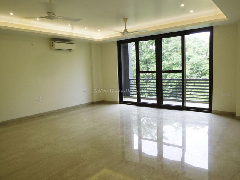 Unfurnished-Apartment-Gulmohar-Park-New-Delhi-27027