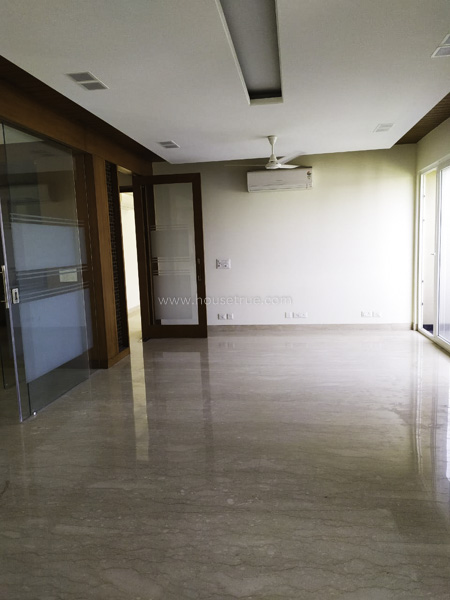 Unfurnished-Apartment-Defence-Colony-New-Delhi-27030