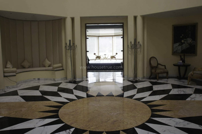 Partially Furnished-Farm House-Westend-Greens-New-Delhi-27046