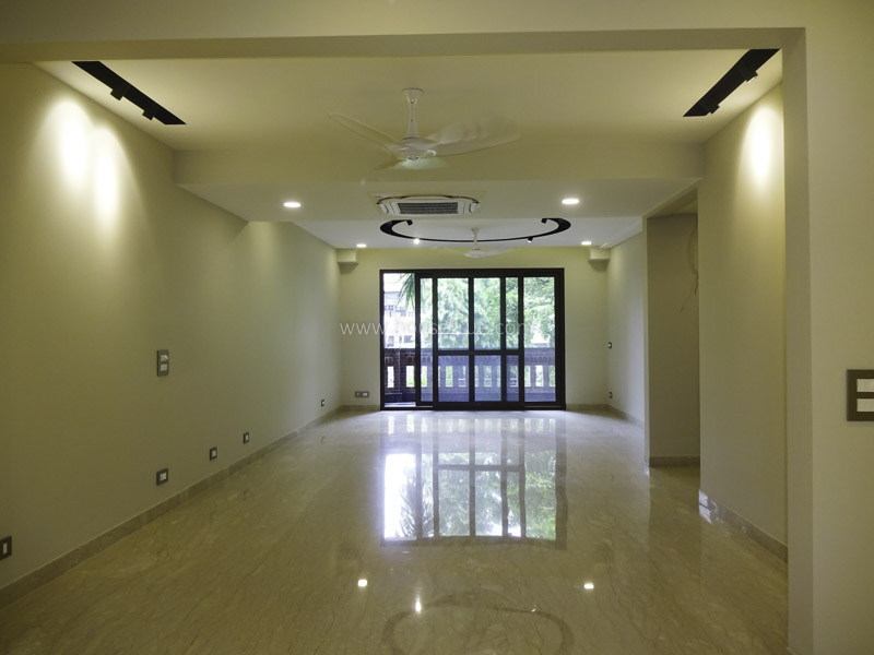 Unfurnished-Apartment-Greater-Kailash-Part-1-New-Delhi-27065