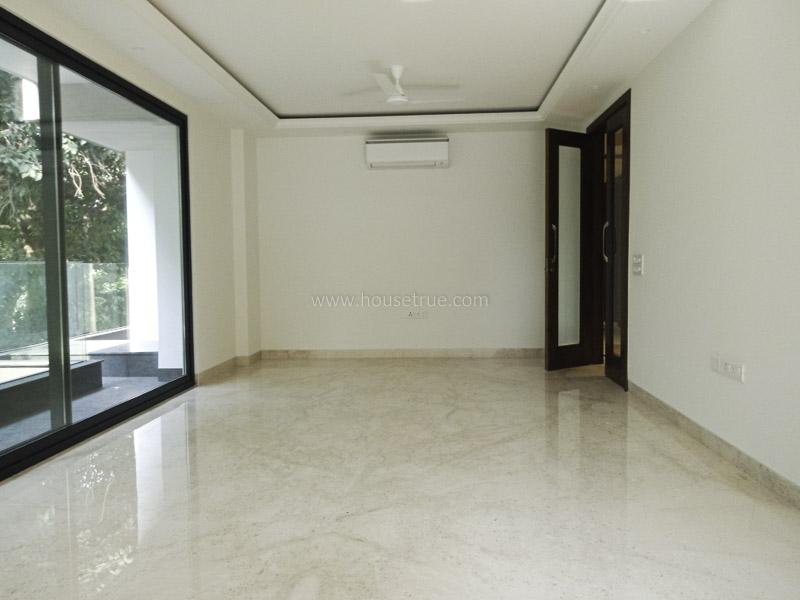 Unfurnished-Apartment-Vasant-Vihar-New-Delhi-27069