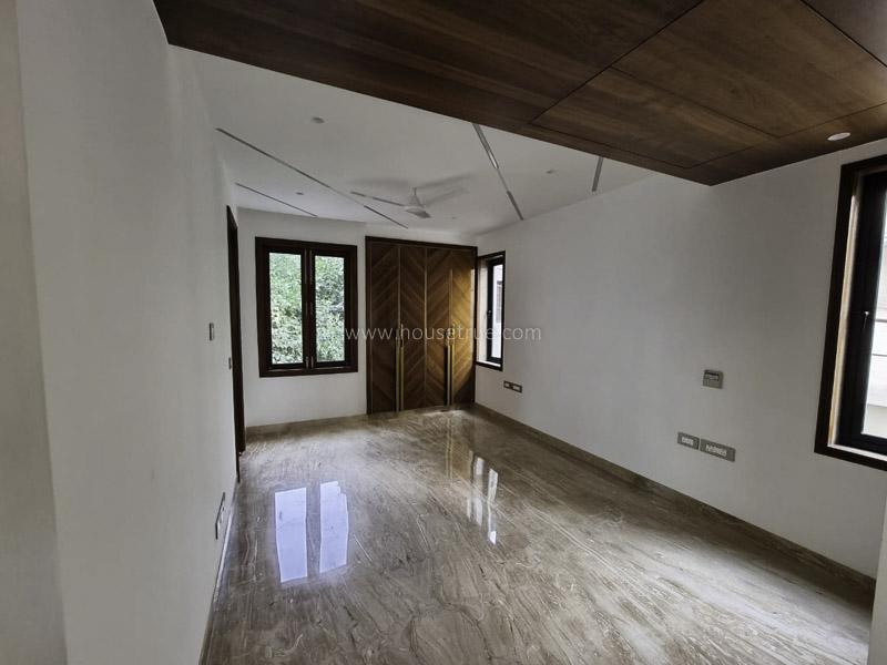 Unfurnished-Apartment-Safdarjung-Enclave-New-Delhi-27073