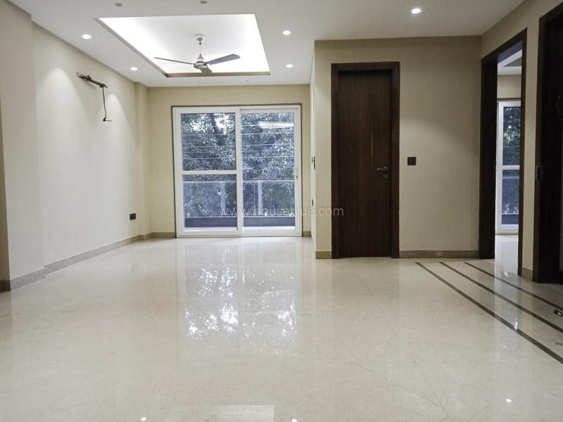 Fully Furnished-Apartment-Anand-Niketan-New-Delhi-27077