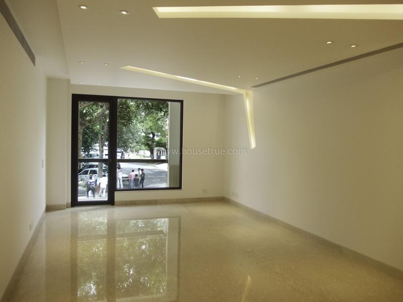 Unfurnished-Apartment-Vasant-Vihar-New-Delhi-27080