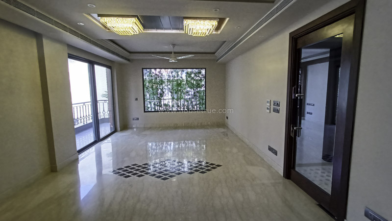 Unfurnished-Apartment-Greater-Kailash-Part-1-New-Delhi-27107
