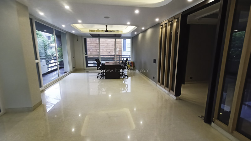 Unfurnished-Apartment-Greater-Kailash-Part-1-New-Delhi-27108