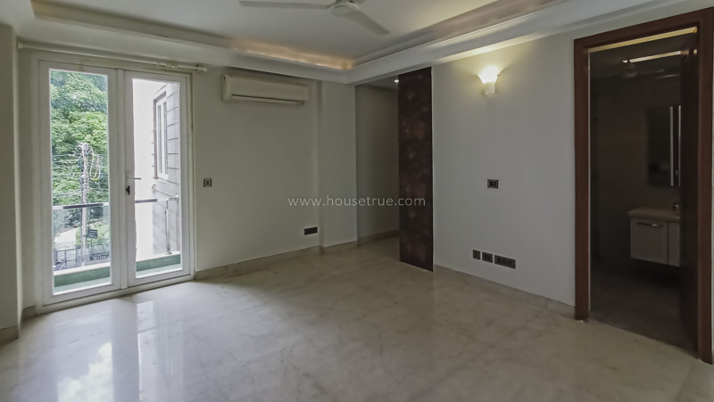 Unfurnished-Apartment-Defence-Colony-New-Delhi-27109