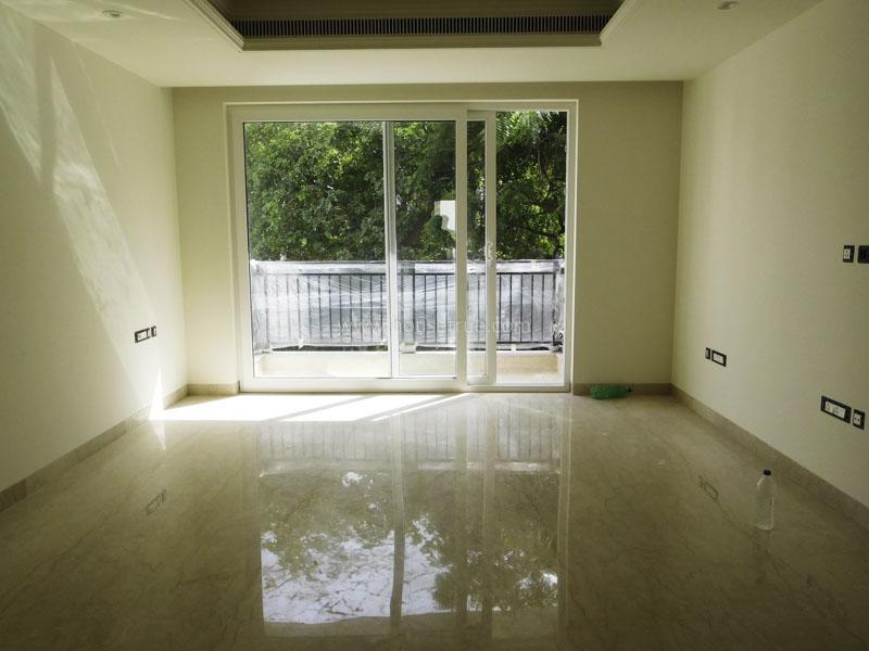 Unfurnished-Apartment-Vasant-Vihar-New-Delhi-27120
