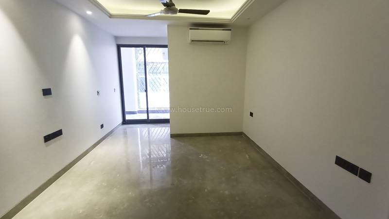 Unfurnished-Apartment-Greater-Kailash-Part-1-New-Delhi-27127