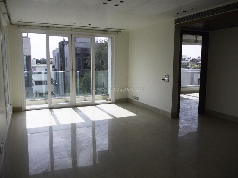 Unfurnished-Apartment-Vasant-Vihar-New-Delhi-27135