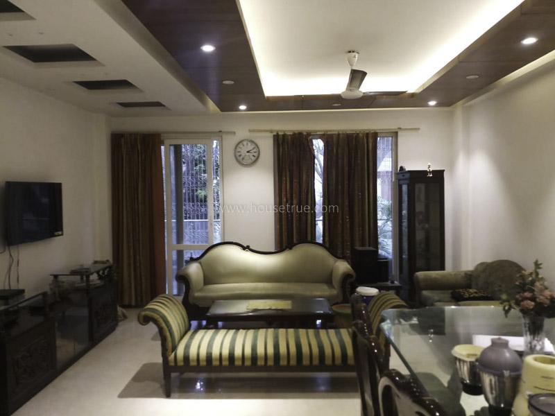 Unfurnished-Apartment-Gulmohar-Park-New-Delhi-27136