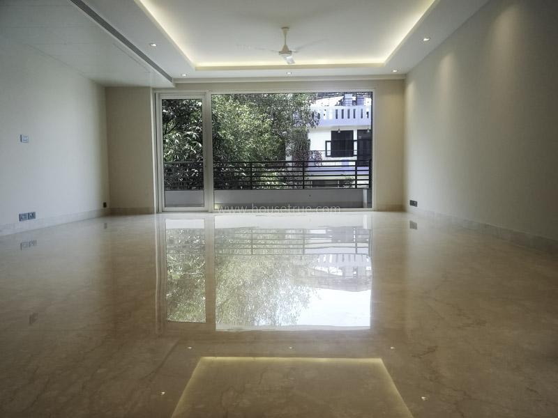 Unfurnished-Apartment-Vasant-Vihar-New-Delhi-27139